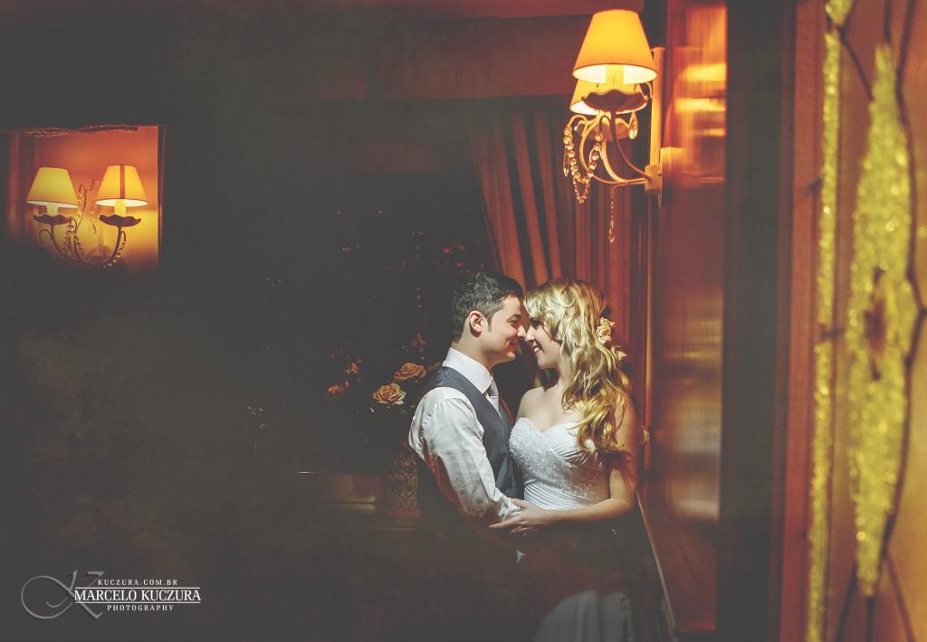 03-foto-casamento-santa-maria-rs-fotografo-marcelo-kuczura-noivos-fotografias