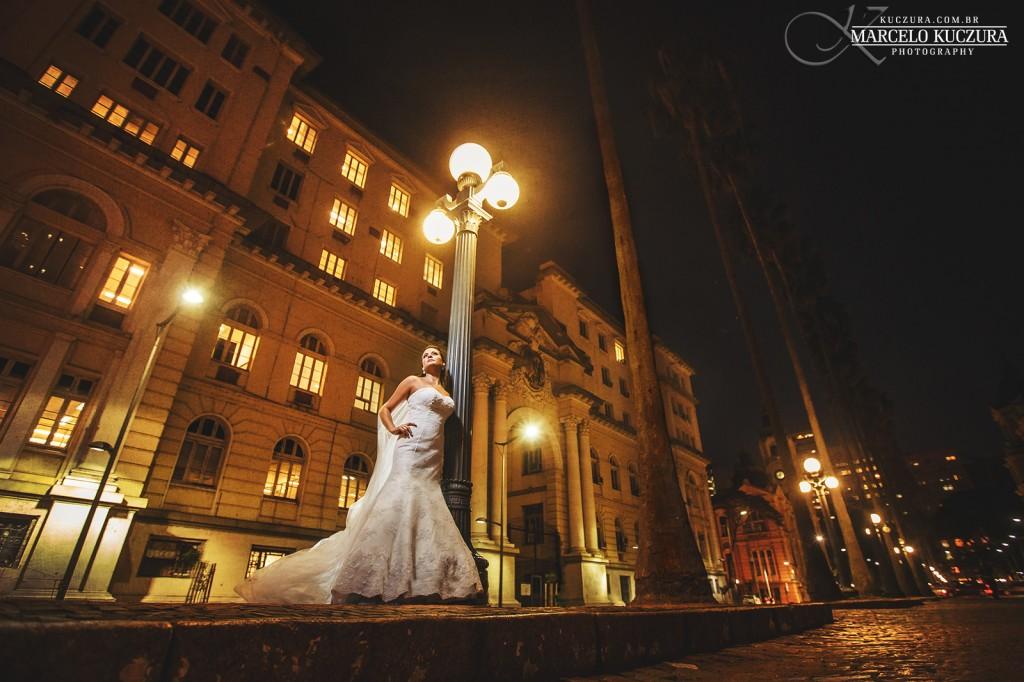 07-fotos-fotografias-ensaios-noivos-casamento-marcelo-kuczura-santa-maria-rs