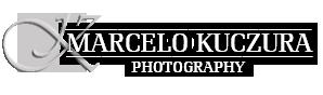Fotografo em Santa Maria RS - casamentos, formaturas , aniversarios, fotocabine e cabine fotografica
