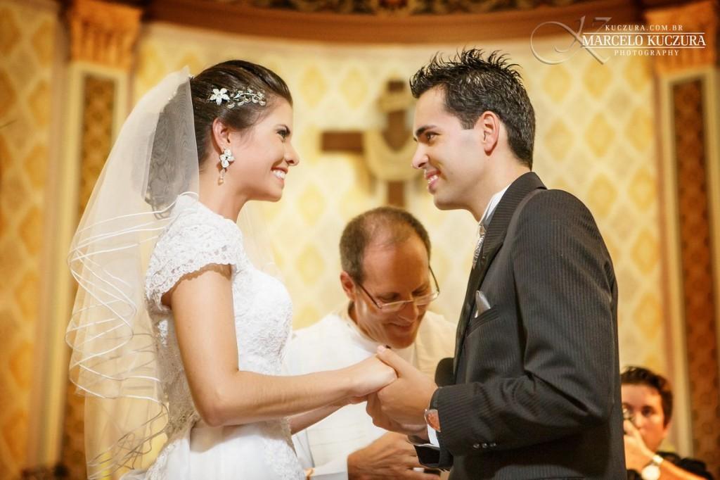 05-fotografo-casamento-santa-maria-marcelo-kuczura-luciana-igor